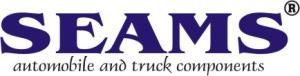 SEAMS-logo-nápis-cdr-krivky1