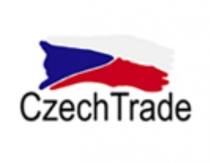 czech-trade-samost-300x233