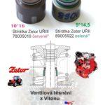 2-ventilova-tesneni-viton-traktor-simple