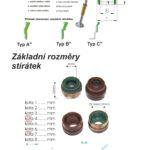 6-rozmery-stiratek-simple