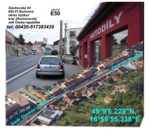 SEAMS-Bucovice-web